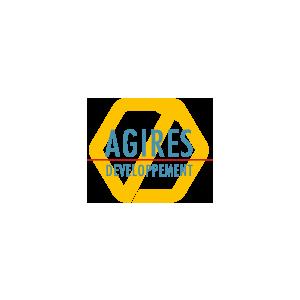 Logo Agires