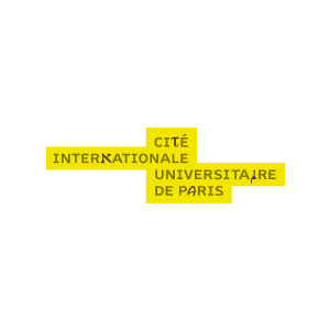 Logo Cité Internationale Universitaire de Paris
