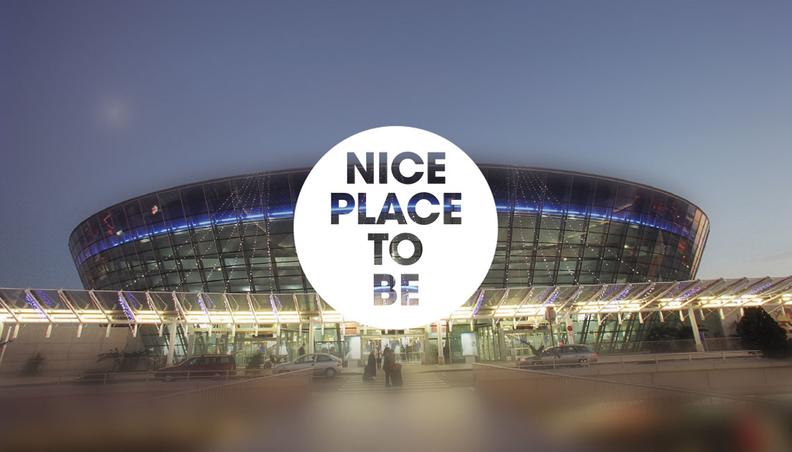 AO Aeroport de Nice 3