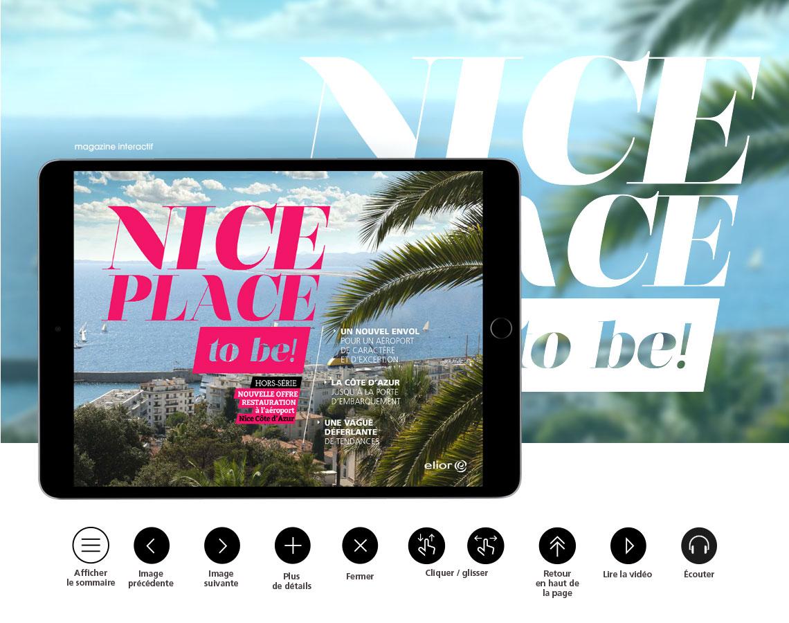 AO Aeroport de Nice 7