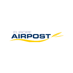Logo Europe Airpost