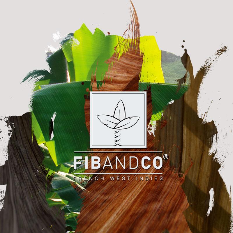 Logo Quand le végétal s'inspire du luxe
