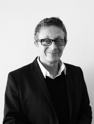 Jean-Louis Goineau -  Directeur de clientèle