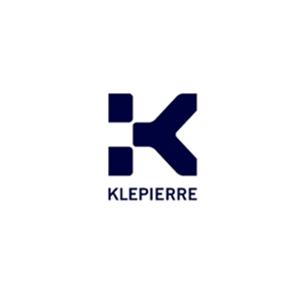 Logo Klepierre