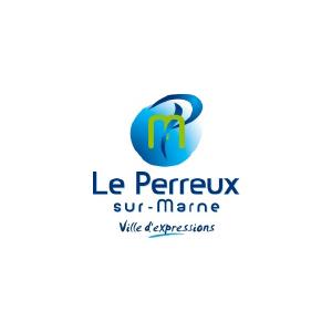 Logo Le Perreux