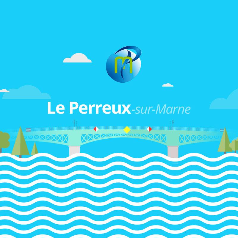 Logo www.leperreux94.fr se réinvente
