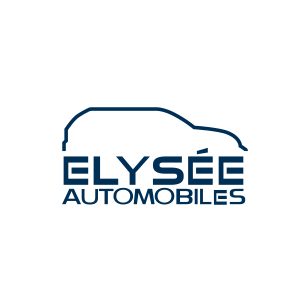 Logo Elysée Automobiles