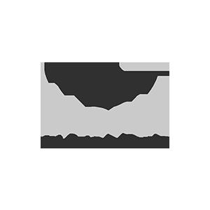 Logo Kaspia
