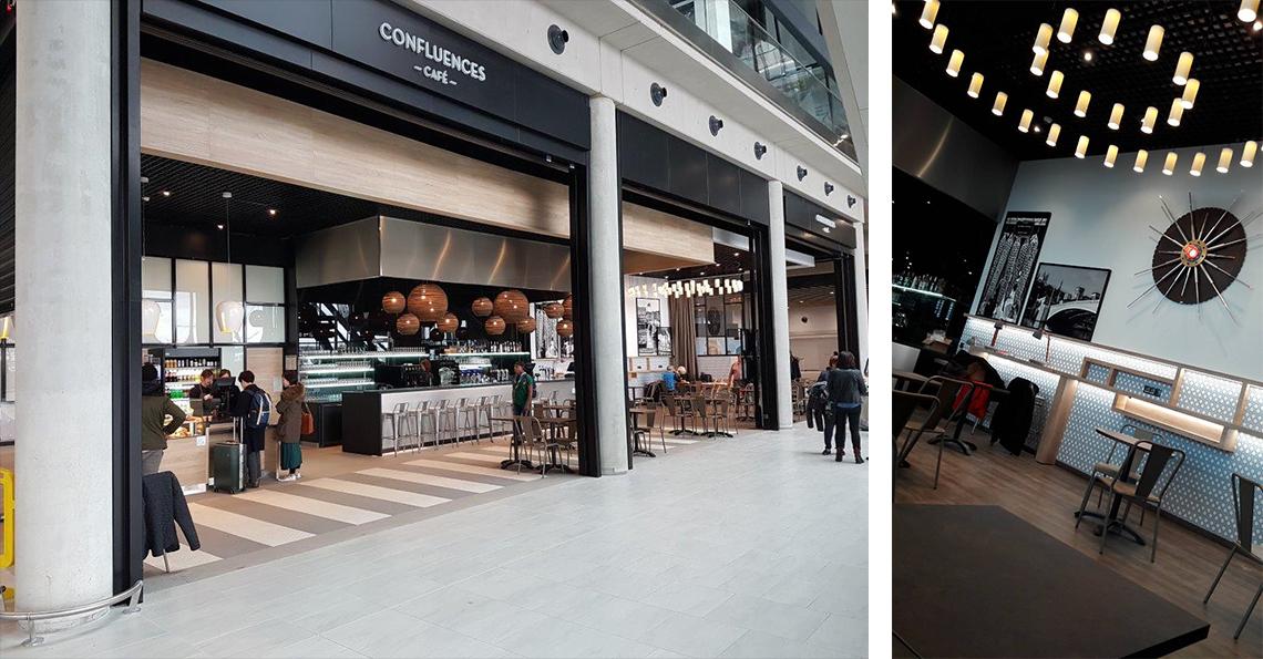 confluences café_01