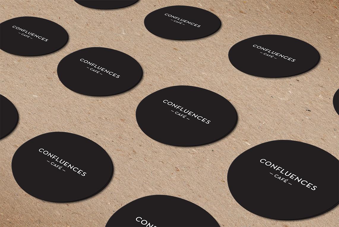 confluences café_04