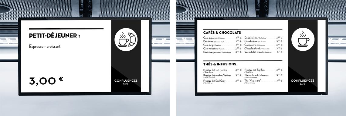 confluences café_06