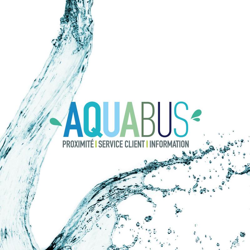 Logo Un bus plein de ressources