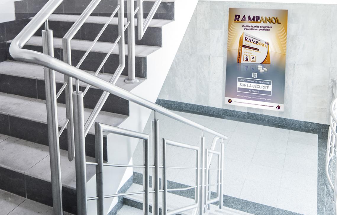 RAMPANOL BEL