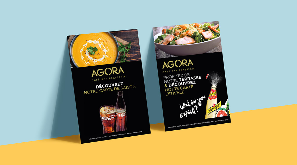 agora_site_05