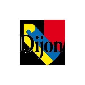 Logo Dijon